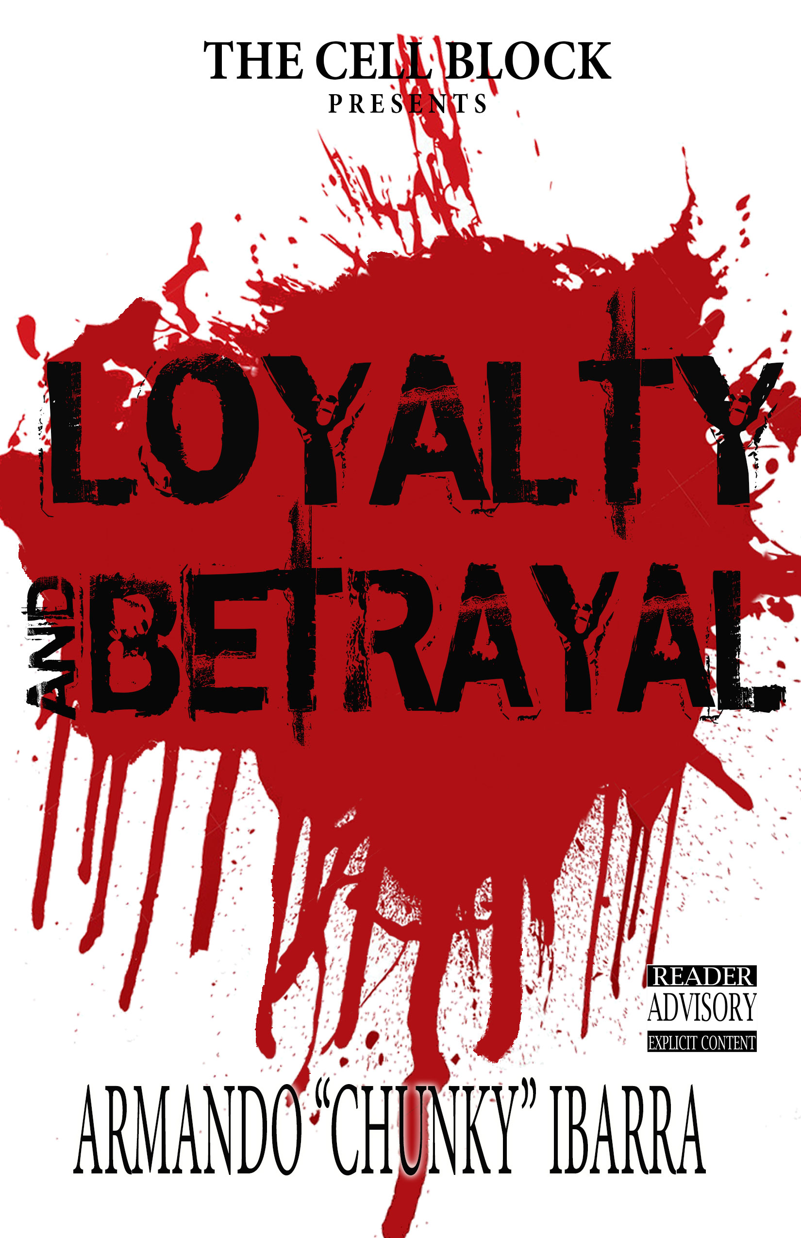 how is loyalty and betrayal part In shakespeare's julius caesar, betrayal can be regarded as the foundation of the whole story and throughout anthony plays this part of fake betrayal to.