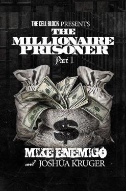 millionaire prisoner ft part 1
