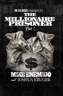 millionaire prisoner ft part 2