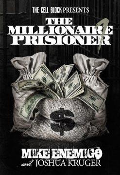 the-millionaire-prisoner-part-1