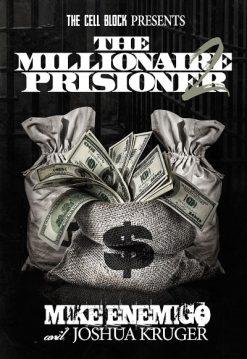 the-millionaire-prisoner-part-2