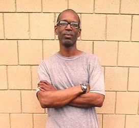 Wayne Shelton #05493-070