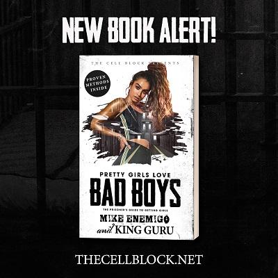 Pretty Girls Love Bad Boys