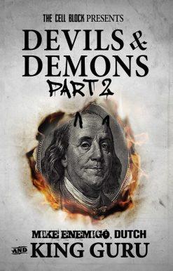 devils-demons-part-2