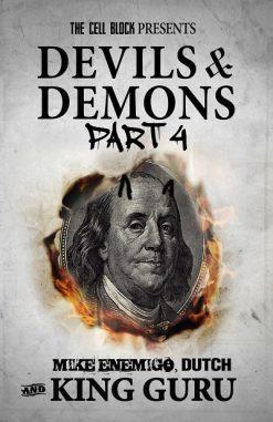 devils-demons-part-4