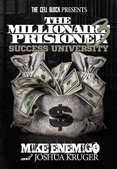 the-millionaire-prisoner-3